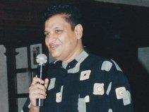 Rohan Kar