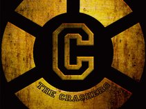 The Crashers