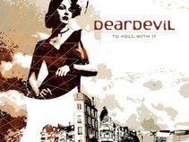 DearDevil
