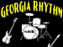Ga. Rhythm Band