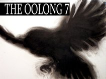 The Oolong 7