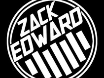 Zack Edward