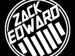 Image for Zack Edward