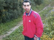 belaribi mohamed