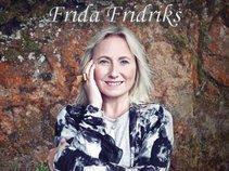 Frida Fridriks