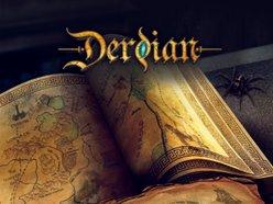 Image for Derdian