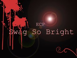 Image for E.C.P.CREW