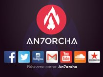 AN7ORCHA
