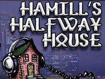 Halfway Hamill