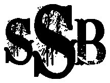 Image for Sabin Sharpe Band