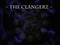 The Clangerz