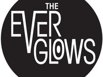 The Everglows