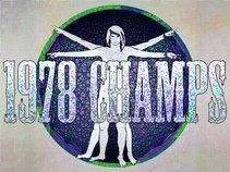 1978 Champs