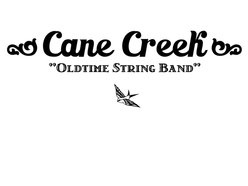 Image for Cane Creek String Band