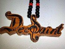 DeeSaint