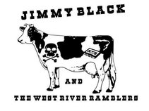 Jimmy Black and The Ramblers