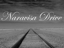 Naravisa Drive