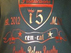 I5 Productions