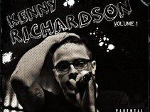Kenny Richardson
