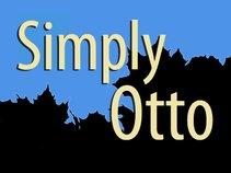 Simply Otto