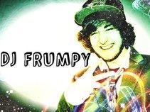 DJ Frumpy