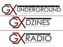 GX Underground