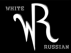 White Russian band