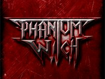 Phantom Witch