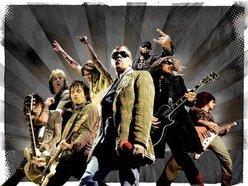 Image for Gun N' Roses