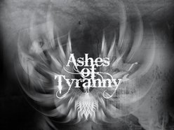 Image for Ashes of Tyranny