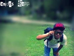 ANDES RAPP ( JNS FAMILY )