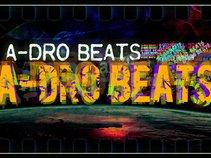 A-Dro Beats