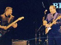 Blue Falcons Jump Blues Band