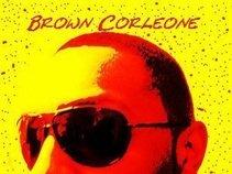 Brown Corleone