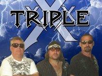 3 Triple X