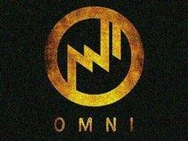 O M N I