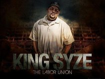 Official King Syze