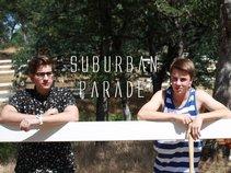 Suburban Parade