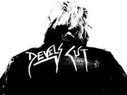 Image for Devil's Cut
