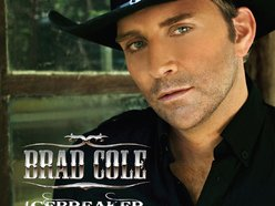 Image for Brad Cole
