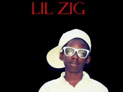 Image for Lil Zing