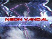 Neon Vandal