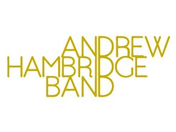 Image for The Andrew Hambridge Band