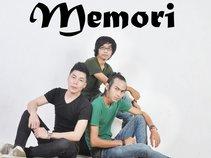 memori band