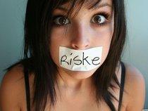 Riske