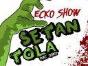 ECKO SHOW