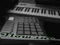 Flow.inc.
