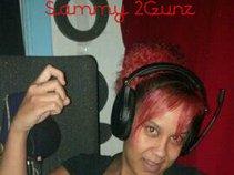 Sammy 2Gunz