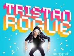 Tristan Rogue