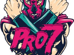 Image for Pro7
